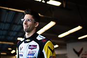 January 22-26, 2020. IMSA Weathertech Series. Rolex Daytona 24hr. #3 Corvette Racing Corvette C8.R, GTLM: Jordan Taylor