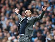 130517 Manchester City v Leicester City