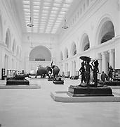 9969-C41  Chicago, January 1952