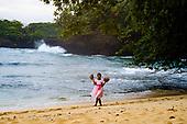 São Tomé island (2017) - São Tomé and Príncipe