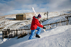 © Licensed to London News Pictures. 01/02/2014<br />