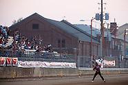 Indy Mile - AMA Pro Flat Track - 2010