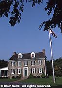 Historic Stone House, Quakertown, PA