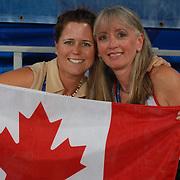 2008 Beijing Paralympic Games
