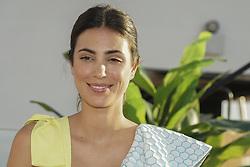June 19, 2018 - Madrid, Spain - Alessandra de Osma, aka Sassa, wife of Cristián de Hannover, attends the 'Life Can Be Perfect' party at NH Gran Via Hotel on June 19, 2018 in Madrid, Spain. (Credit Image: © Oscar Gonzalez/NurPhoto via ZUMA Press)