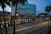 Hyatt Regency Long Beach