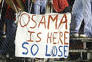 2004.09.08 WCQ: United States at Panama