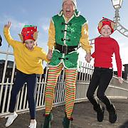 18.11.2019 O'Doherty Comms ELF A Christmas Spectacular