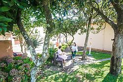 Hospital Santa Isabel, fica em Progresso. FOTO: Jefferson Bernardes/ Agência Preview
