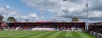 Photographer David Horton/CameraSport <br /> <br /> The EFL Sky Bet Championship - Bournemouth v Blackburn Rovers - Saturday September 12th 2020 - Vitality Stadium - Bournemouth<br /> <br /> World Copyright © 2020 CameraSport. All rights reserved. 43 Linden Ave. Countesthorpe. Leicester. England. LE8 5PG - Tel: +44 (0) 116 277 4147 - admin@camerasport.com - www.camerasport.com
