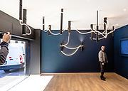 Milano , design week 2019, Artemide