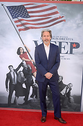 Celebrities attend the FYC event for HBO's 'Veep' series in Hollywood, CA. 25 May 2017 Pictured: Gary Cole. Photo credit: David Edwards / MEGA TheMegaAgency.com +1 888 505 6342