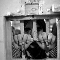 Carceri, la Corte Europea condanna l'Italia