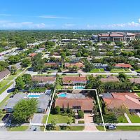 8760 SW 85th Street, Miami, FL