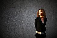 People: Camilla Stoltenberg