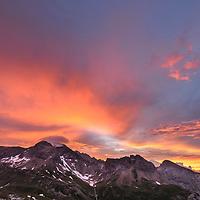 CH, Switzerland_014