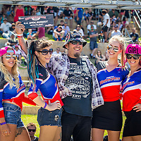 Motorvation 30 - Perth Motorplex. Photo by Phil Luyer - High Octane Photos