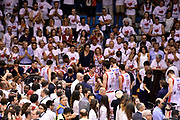 DESCRIZIONE : Campionato 2014/15 Serie A Beko Grissin Bon Reggio Emilia - Dinamo Banco di Sardegna Sassari Finale Playoff Gara7 Scudetto<br /> GIOCATORE : team<br /> CATEGORIA : delusione postgame<br /> SQUADRA : Grissin Bon Reggio Emilia<br /> EVENTO : Campionato Lega A 2014-2015<br /> GARA : Grissin Bon Reggio Emilia - Dinamo Banco di Sardegna Sassari Finale Playoff Gara7 Scudetto<br /> DATA : 26/06/2015<br /> SPORT : Pallacanestro<br /> AUTORE : Agenzia Ciamillo-Castoria/GiulioCiamillo<br /> GALLERIA : Lega Basket A 2014-2015<br /> FOTONOTIZIA : Grissin Bon Reggio Emilia - Dinamo Banco di Sardegna Sassari Finale Playoff Gara7 Scudetto<br /> PREDEFINITA :
