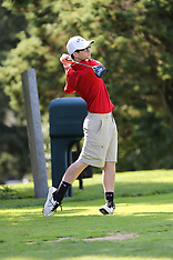 08/23/18 HS Golf @ Bridgeport Country Club