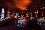 2012 04 29 Met Club DeMarco Wedding