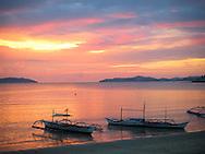 palawan island philippines southeast asia