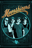 """March 30, 2021 (USA): Discovery's """"Moonshiners"""" Episode"""