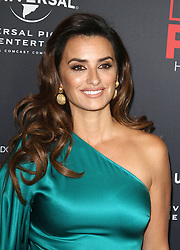 """""""Loving Pablo"""" Special Screening at The London Hotel in West Hollywood, California on 9/16/18. 16 Sep 2018 Pictured: Penelope Cruz. Photo credit: River / MEGA TheMegaAgency.com +1 888 505 6342"""