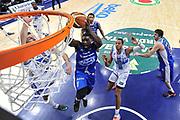 DESCRIZIONE : Campionato 2014/15 Serie A Beko Dinamo Banco di Sardegna Sassari - Acqua Vitasnella Cantu'<br /> GIOCATORE : Darius Johnson-Odom<br /> CATEGORIA : Tiro Penetrazione Special<br /> SQUADRA : Acqua Vitasnella Cantu'<br /> EVENTO : LegaBasket Serie A Beko 2014/2015<br /> GARA : Dinamo Banco di Sardegna Sassari - Acqua Vitasnella Cantu'<br /> DATA : 28/02/2015<br /> SPORT : Pallacanestro <br /> AUTORE : Agenzia Ciamillo-Castoria/L.Canu<br /> Galleria : LegaBasket Serie A Beko 2014/2015