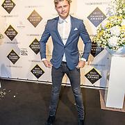 NLD/Amsterdam/20170829 - Grazia Fashion Awards 2017, Tim Douwsma