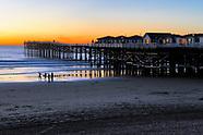San Diego Coastal