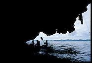 Eco-Tourism, Thailand