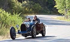 053 1930 Bugatti Type 35B