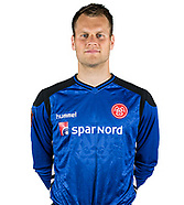 Danish Superliga 17/18