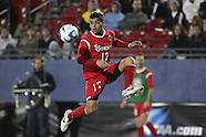 2008.12.12 NCAA: St. John's vs Maryland