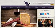 CellarAngels.com - Top 6 Wine and Food Pairing Guidelines
