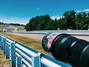 Watkins Glen Intl. Raceway