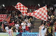 DESCRIZIONE : Piacenza Campionato Lega Basket A2 2011-12 Morpho Basket Piacenza Givova Scafati<br /> GIOCATORE : Tifosi Piacenza<br /> SQUADRA : Morpho Basket Piacenza<br /> EVENTO : Campionato Lega Basket A2 2011-2012<br /> GARA : Morpho Basket Piacenza Givova Scafati<br /> DATA : 30/10/2011<br /> CATEGORIA : Tifosi<br /> SPORT : Pallacanestro <br /> AUTORE : Agenzia Ciamillo-Castoria/L.Lussoso<br /> Galleria : Lega Basket A2 2011-2012 <br /> Fotonotizia : Piacenza Campionato Lega Basket A2 2011-12 Morpho Basket Piacenza Givova Scafati<br /> Predefinita :