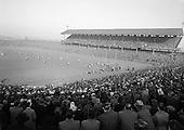 17.03.1953 Interprovincial Railway Cup Finals [155]