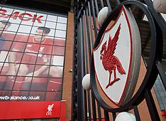 2015-11-29 Liverpool v Swansea
