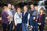 The Fritzsche Family