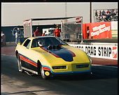 8518 MM Funny Cars