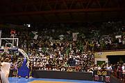 DESCRIZIONE : Forli DNB Final Four 2014-15 Gecom Mens Sana 1871 Eternedile Bologna<br /> GIOCATORE : tifosi<br /> CATEGORIA : tifosi<br /> SQUADRA : Gecom Mens Sana 1871<br /> EVENTO : Campionato Serie B 2014-15<br /> GARA : Gecom Mens Sana 1871 Eternedile Bologna<br /> DATA : 13/06/2015<br /> SPORT : Pallacanestro <br /> AUTORE : Agenzia Ciamillo-Castoria/M.Marchi<br /> Galleria : Serie B 2014-2015 <br /> Fotonotizia : Forli DNB Final Four 2014-15 Gecom Mens Sana 1871 Eternedile Bologna