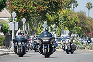 888 Cigar Club_Motorcycle Rally