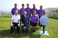 AIG Senior Cup Leinster Final 2019
