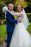 Marcus & Nicola's Wedding day Photography