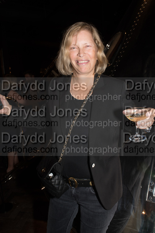LADY ALEXANDRA FOLEY, Timothy Oulton Flagship Gallery Grand Opening, Timothy Oulton Bluebird, 350 King's Rd. Chelsea, London.  19 September 2018