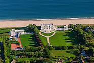 Hamptons Escape Homes-Pure Beauty