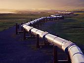 Alaska Oil Industry