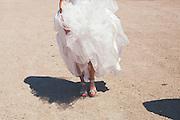 2013 May 11 - The wedding of Bailey and Brian Feekin at St. Columbkille Church.  The reception was held afterwards at Tiburon Golf Club.