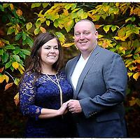 10.15.2013 Jake and Melinda Wedding